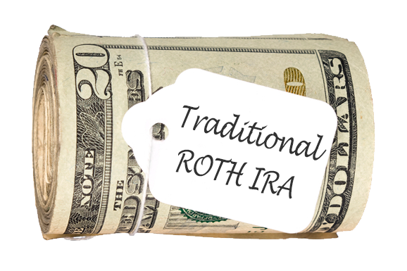 Converting to Roth IRAs - Nolens Accounting and Tax Service