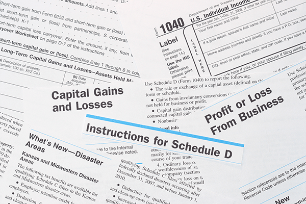 Irs Forms And Publications Nolens Accounting And Tax Service