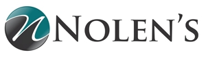 Nolens Accounting and Tax Service Logo
